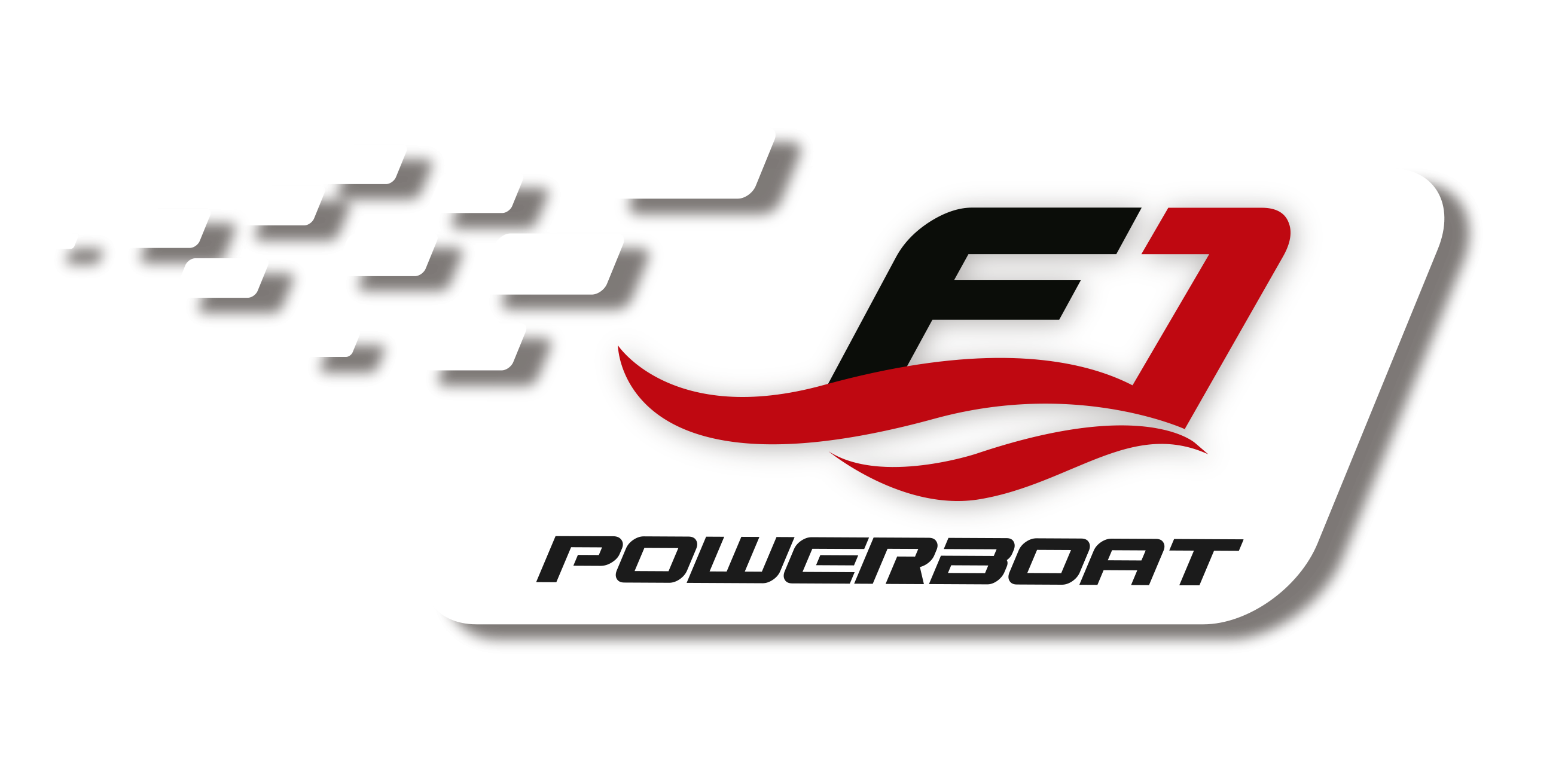 Sitio Oficial de la F1 Powerboat